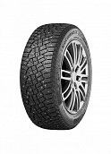 Continental ContiIceContact 2 245/45 R18 100T XL FR KD