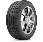 Pirelli Scorpion Verde All Season 265/60 R18 110H