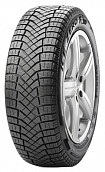 Pirelli Ice Zero Friction 235/55 R18 104T XL
