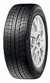 Michelin Latitude X-Ice 2 235/55 R18 100T